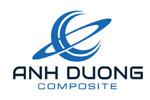 logo-anduong-composite-com