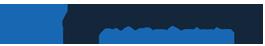 logo-anduong-composite